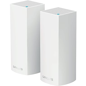 Staples WIFI System Image