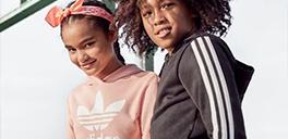 adidas deals on airmilesshops.ca