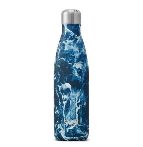 S'well Bottle
