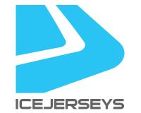 IceJerseys logo