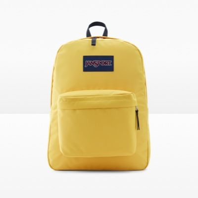 Globo Backpacks
