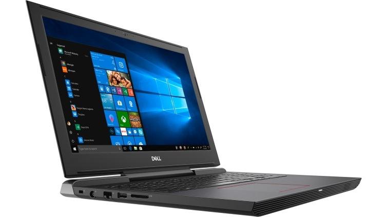 Dell SMB image