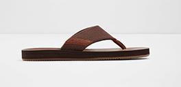 Aldo slipper