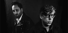 the black keys tickets on sale at ticketmaster.com