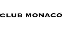 Club Monaco logo