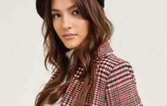 -30% Off Tons Of Styles: Coats, Hoodies, Shirts, Skirts, Leggings, & More at Ardene.com!