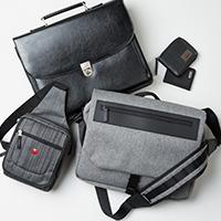 bentley travel accessories