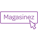 Magasinez