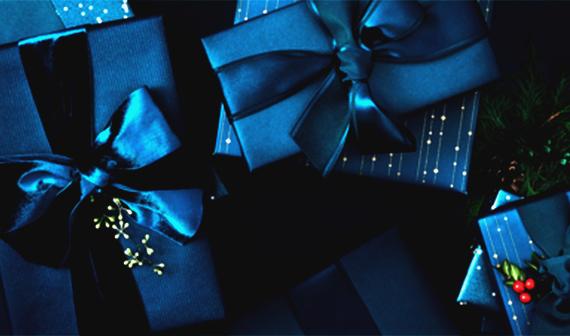 indigo gifts