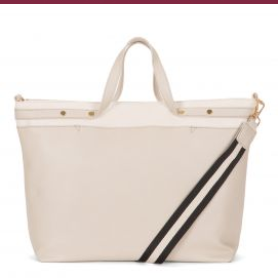 Bentley Business Tote Clearance Sale