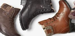Globo Shoes Luca Ferri