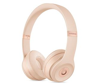 Beats by Dre Image