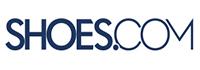 Shoes.com logo