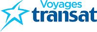 Voyages Transat logo