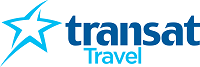 Transat Travel logo