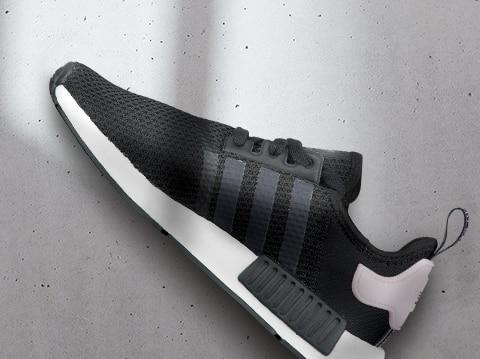 adidas shoe image