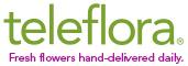 Teleflora logo