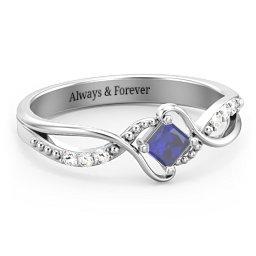 Jewlr Ring