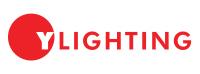 ylighting logo