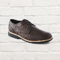 Marks Mens Casual Shoes Images