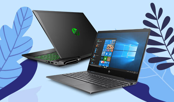 hp canada deals on airmilesshops.ca