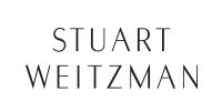 Stuart Weitzman Canada logo