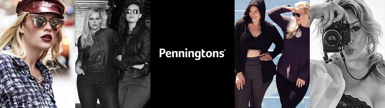 Penningtons image