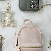 accessories and bags from indigo.ca