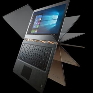 Lenovo Items