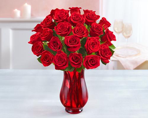 1800 flowers.ca roses