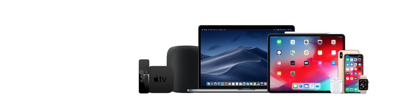 Apple image macbook imac ipad apple tv