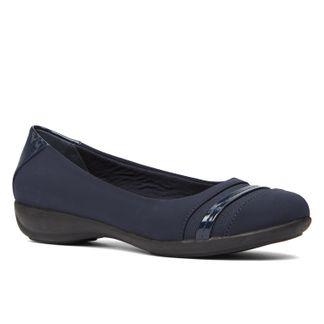 Globo Womens Shoes