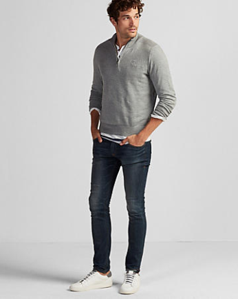 Express Mens Outfit