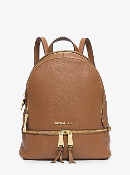 Michael Kors Picked For You- Handbags Under $200. Shop Today at Michaelkors.ca