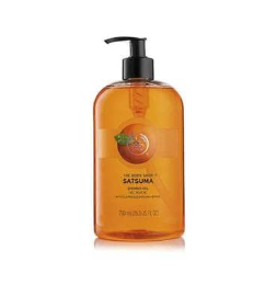 The Body Shop Item