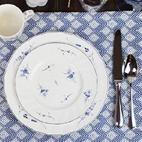 Villeroy and Boch Best Sellers
