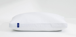 casper pillow
