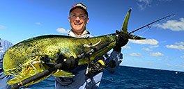 Amazon Pure Fishing