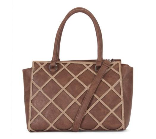 Bentley Hand Bag