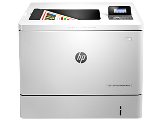 Buy any printer with Original HP Ink or Toner save 20% on supplies. Coupon: HPRINT20