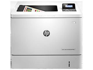 Achetez une imprimante avec une cartouche ou un toner Original HP Ink et économisez 20 % sur les fournitures. Coupon : HPRINT20