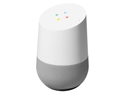 Google Home Device
