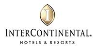 InterContinental Hotels & Resorts image