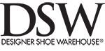 Designer Shoe Warehouse
