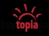 Buytopia logo