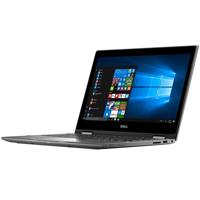 Microsoft PC Image