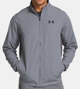 Under Armour Image