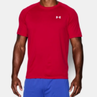 Under Armour Free Shipping