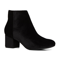 Globo Shoes Image