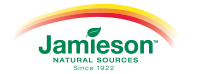 jamieson wellness